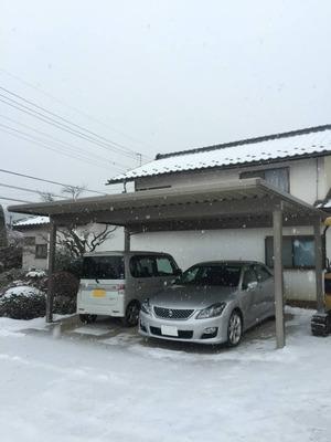 syako05.jpg